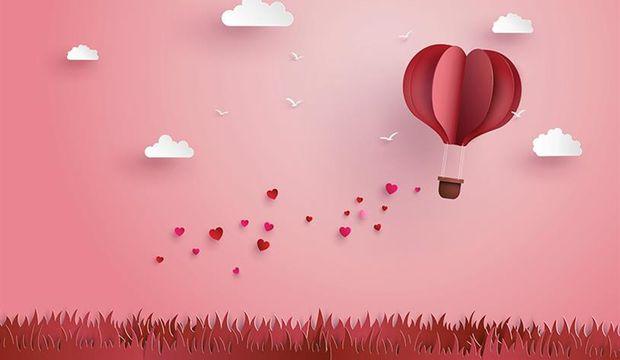 Arsız Kalp
