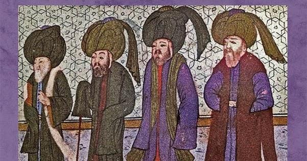Tarihsel Tecrübeye Sahip Bir Eleştiri:  Bid'at ve Bozulma Söylemi