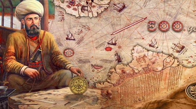 İslam Kültür Mirası ve Çağdaş Hayat