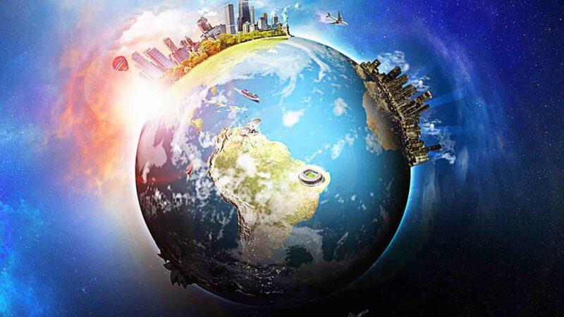 Başka Ülkelerde Doğan veya Farklı Dinlere Bağlı Olan İnsanların Durumu Ne Olacak?
