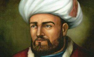 tarihte_bugun_18_aralik_imam_i_gazali_vefat_etti_h239192_de971-300x183 Gazâlî'nin Döneminin Fizik Bilimine Yaklaşımı ve Bugün İçin Ondan Öğreneceklerimiz