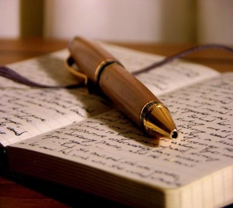 Anlayan-Doğa ve Dini Okumanın İmkânı