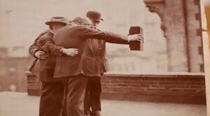 yazilimsinifi-ilk-selfie-4-300x166 Aşk İle ''Ben''i Seyretmek