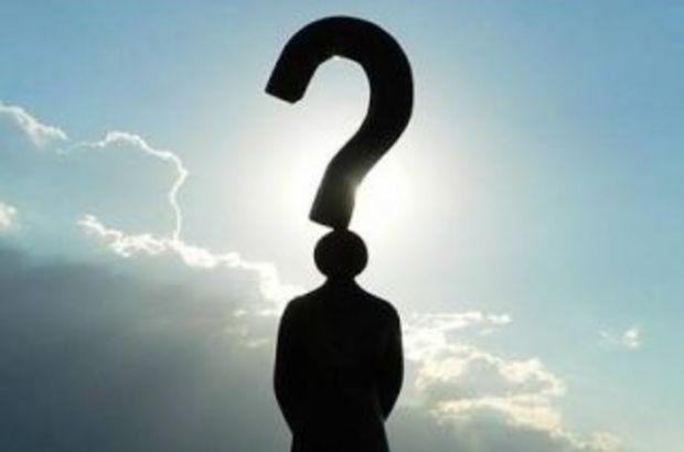 Tanrı'sız Bir Hayat  -Ateizm Nasıl Bir Hayat Sunar?