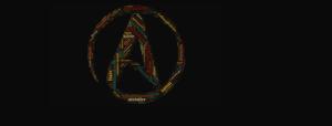 atheism_black_passend3-300x114 Ateizm Neden Gayritabiidir/Anormaldir?
