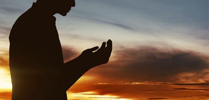 Duanın Edebleri