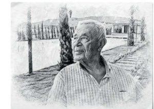 """IMG_20200111_165541-300x213 """"Osmanlı Sömürmediği İçin Yıkıldı""""*"""