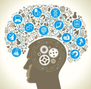 bir-teknoloji-urunu-olarak-algi-yonetimi_5_100_1_b-300x294 Kandırılmaya Yatkın Kişilik ve Aldatılmanın Psikolojisi