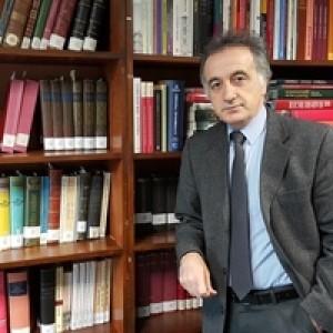 """""""Osmanlılar Kayı'dandır ve Kurucusu Osman Gazi'dir"""""""