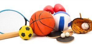 Sports-300x157 Kitle Teorisi ve Ideolojik Aygıt Olarak Spor