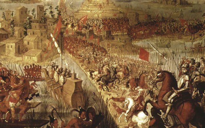 Osmanlı Tarihinde Kaynak Tahlili