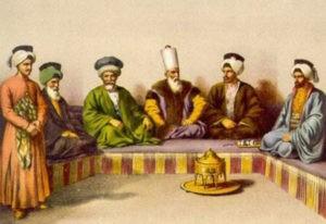 icma-ne-demek-islamda-icma-nedir-300x206 İcma:Nuh'un(a.s) Gemisine Binmek
