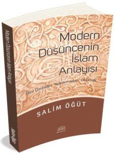 pr_01_451-226x300 Salim Öğüt - Modern Düşüncenin İslam Anlayışı ''Alıntılar''