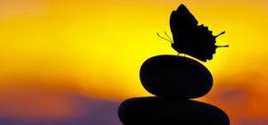 niyet_etmenin_gucu-300x140 Gazzâlî'nin Niyet Anlayışı