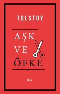 343512_531ce_1586441370-193x300 Lev Nikolayeviç Tolstoy - Aşk ve Öfke ''Alıntılar''