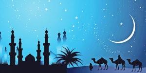 allah-icin-bugz-etmek-h1545471888-5b5985-300x150 Allah (c.c) İçin Buğzetmek