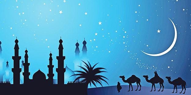 Allah (c.c) İçin Buğzetmek