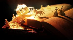 masal-ile-hakikat-300x166 Özne ve Hakikat