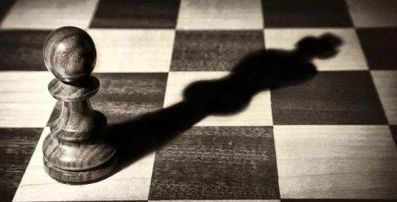 Benlik ve Mesuliyet:Anlamı Anlamak