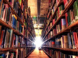 cok-satan-kitaplar-De-iY-300x225 ''Kelam'' Terimi ve Kelam İlminin Oluşumu