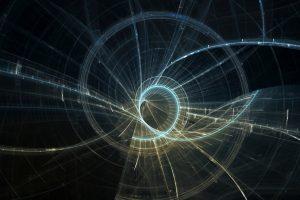 kuantum-300x200 Nuraniyet ve Kuantum Alemi