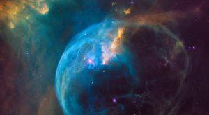 yazi-Yaratilis-Mi-Evrim-Mi-1024x565-1-300x166 Kur'an Işığında Evrimci Yaratılış Görüşünün Değerlendirilmesi