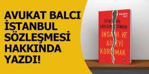 2910-300x150 İstanbul Sözleşmesi'ne Ruhunu Veren İdeoloji