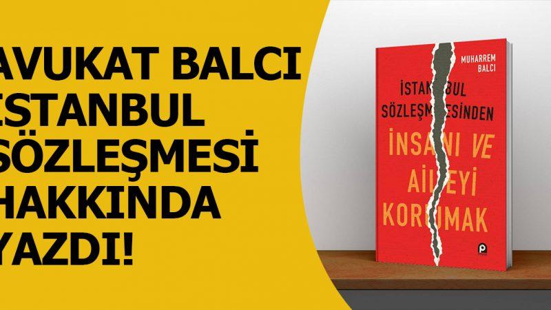 İstanbul Sözleşmesi'ne Ruhunu Veren İdeoloji