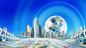 modern-dunya-sistemi-teorisi-300x169 Çağdaş Dünyanın Anlamı