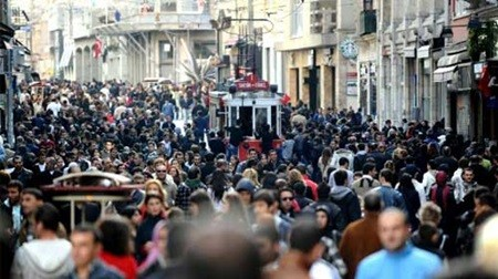 Kültürel Kapitülasyona Hayır – İstanbul Sözleşmesine Reddiye