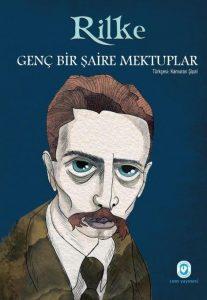 302707_3cfb8_1571338685-207x300 Rainer Maria Rilke - Genç Bir Şaire Mektuplar -Alıntılar