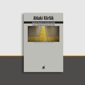 ElBLGVgWAAIXPmo-300x300 Zygmunt Bauman - Ahlaki Körlük  -Alıntılar