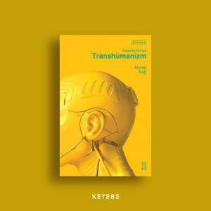EmO9hBgXMAcE0QT-300x300 Ahmet Dağ - Transhümanizm - İnsansız Dünya  -Alıntılar-