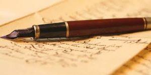 indir-300x150 Kitap Notları-Hikmetli Sözler-Şiirler-Beyitler -6
