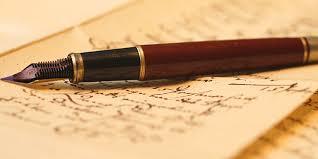 Kitap Notları-Hikmetli Sözler-Şiirler-Beyitler -7