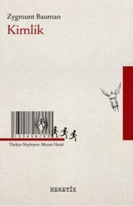 0001736236001-1-194x300 Zygmunt Bauman - Kimlik   -Alıntılar